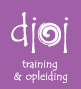 Djoj training & opleiding