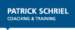 Life Coach, Personal Coaching & Training - Patrick Schriel