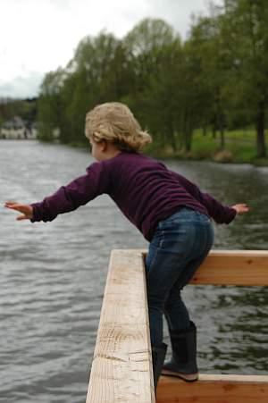 Werk en privé balans herstellen, stress verminderen