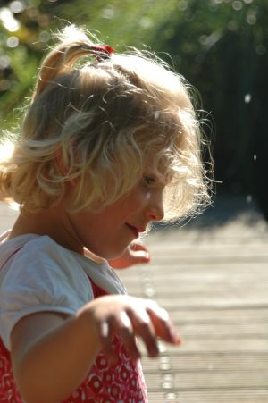 Gelukkig zijn: wat is geluk en hoe kan ik gelukkig worden?
