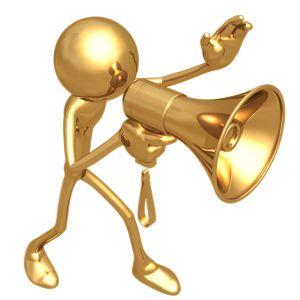 Miscommunicatie voorkomen door effectief te communiceren