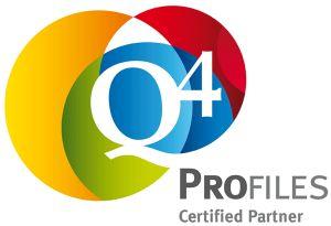 Q4-Profiles-partner-FC