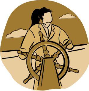 Persoonlijk leiderschap in 5 stappen: definitie en praktijk