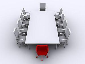 10 tips voor effectief vergaderen