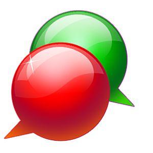 Assertiviteit en de 5 spelregels voor assertief zijn in communicatie