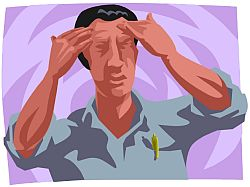 11 anti-stress tips die direct helpen om stress te verminderen