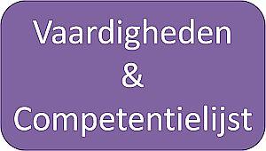 Vaardigheden en competentielijst voor werk en loopbaan