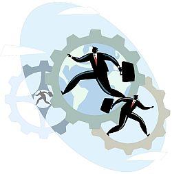 Wat is time management? Plannen en organiseren in 5 stappen