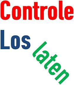 Controle loslaten in 6 stappen: van control freak naar vrijheid