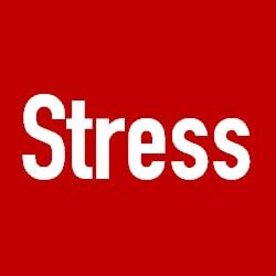 Hoe stress ons gevoel en beoordelingsvermogen aantast