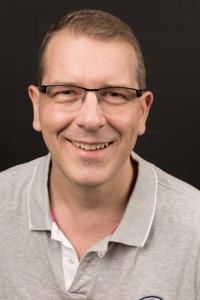 Patrick Schriel