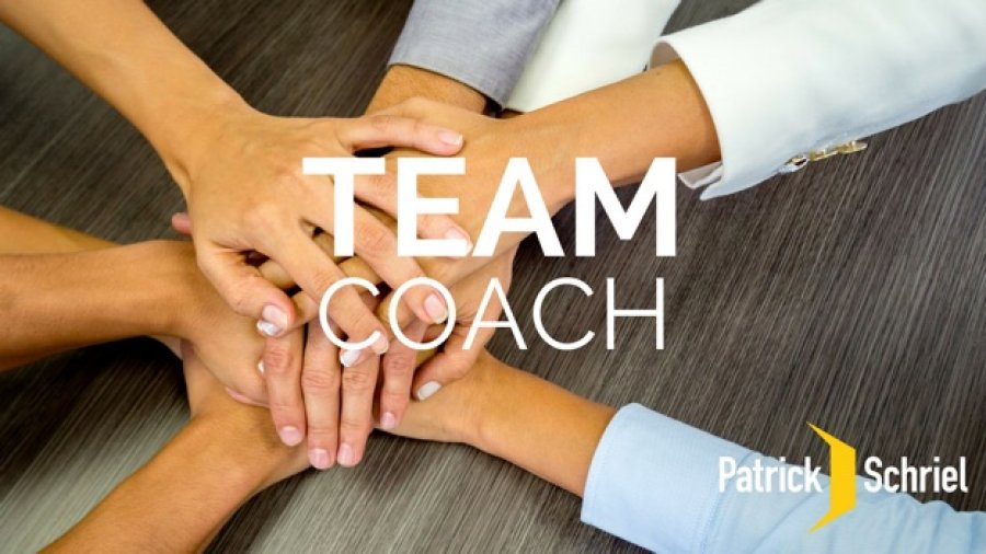 teamcoach