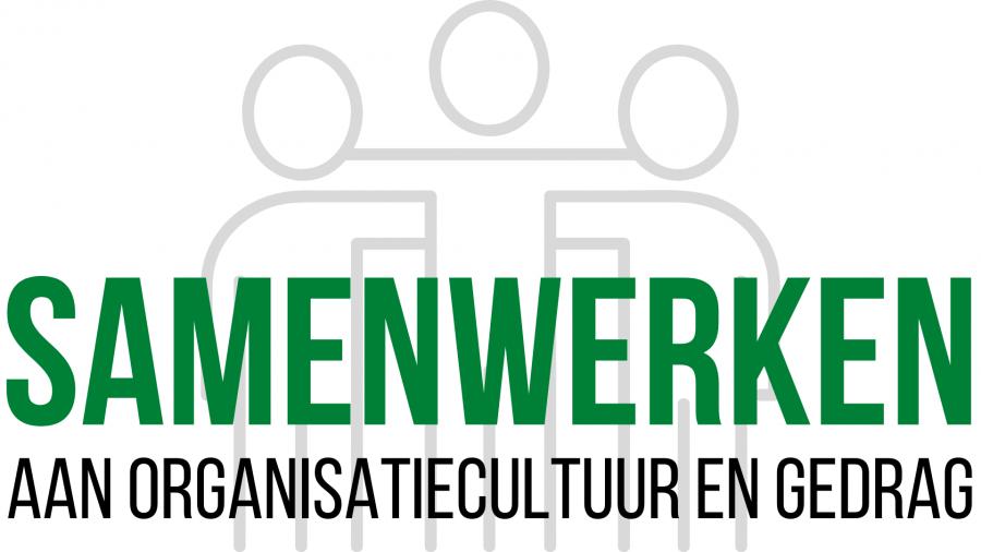 Samenwerken aan organisatiecultuur en gedrag