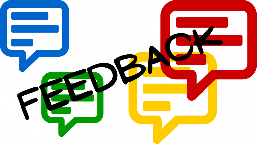 Beter feedback geven met DISC